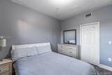 6340 114th Ave - Photo 11
