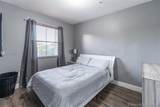 6340 114th Ave - Photo 12