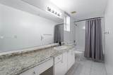 6340 114th Ave - Photo 13
