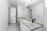 6340 114th Ave - Photo 14