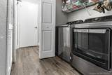 6340 114th Ave - Photo 15