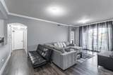 6340 114th Ave - Photo 2