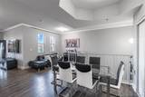 6340 114th Ave - Photo 3