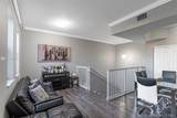 6340 114th Ave - Photo 4