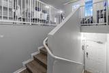 6340 114th Ave - Photo 7