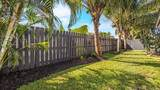 5251 19th Ave - Photo 42