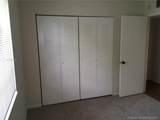2220 Cypress Bend Dr - Photo 27