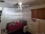 3274 181st St - Photo 17