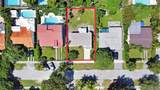 1900 Coral Gate Dr - Photo 3
