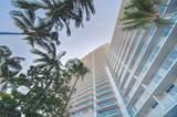 1500 Bay Rd - Photo 38