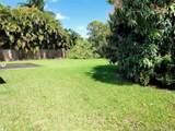 13621 Miami Ct - Photo 8