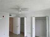 4420 107th Ave - Photo 4