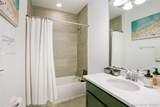 373 36th Ave - Photo 10
