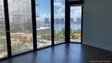 18555 Collins Ave - Photo 16
