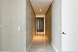 18555 Collins Ave - Photo 5