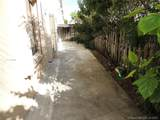 10872 53rd Ln - Photo 31