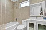 11570 72nd Ave - Photo 55