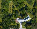 5750 127th Ave - Photo 12