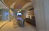 1000 Brickell Plz - Photo 39