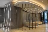 1000 Brickell Plz - Photo 40