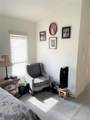 1245 144th Ave - Photo 22
