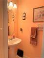 1245 144th Ave - Photo 31