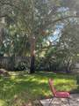 1245 144th Ave - Photo 45
