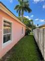 1245 144th Ave - Photo 48