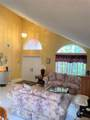 1245 144th Ave - Photo 5