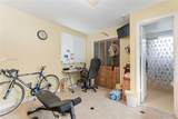 2427 25th Ave - Photo 10