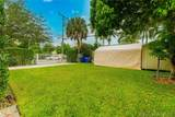 2427 25th Ave - Photo 13