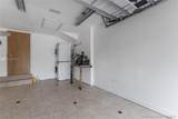 2427 25th Ave - Photo 15