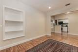 2427 25th Ave - Photo 3