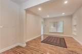 2427 25th Ave - Photo 4