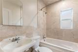 2427 25th Ave - Photo 5