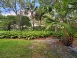 8663 Southgate Shores Cir - Photo 45