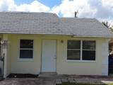 1333 8th Ave - Photo 1