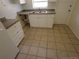 1333 8th Ave - Photo 10