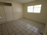 1333 8th Ave - Photo 11