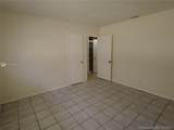1333 8th Ave - Photo 12
