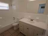 1333 8th Ave - Photo 13