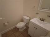 1333 8th Ave - Photo 14