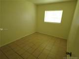 1333 8th Ave - Photo 15