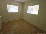 1333 8th Ave - Photo 16