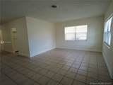 1333 8th Ave - Photo 2