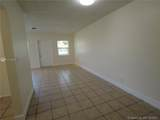 1333 8th Ave - Photo 5