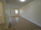 1333 8th Ave - Photo 6