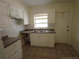 1333 8th Ave - Photo 9