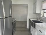 2462 Wiley St - Photo 2