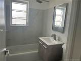 2462 Wiley St - Photo 6